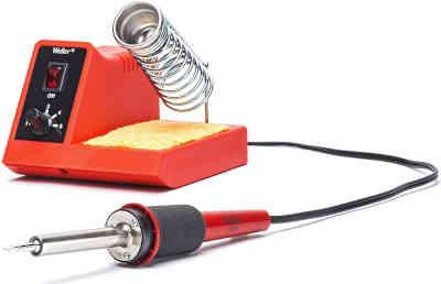 WLC100 Weller soldering iron